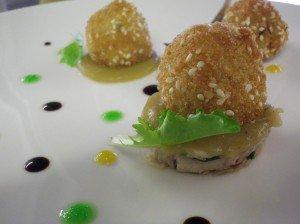 criquettes-crabes-018-300x224