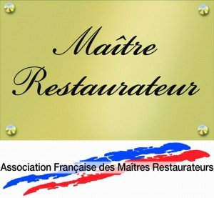 logo-maitre-restaurateur[1]