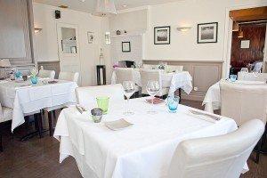 photos-restaurant-evariste-033-300x200
