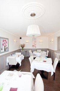photos-restaurant-evariste-034-200x300