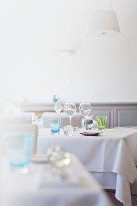 photos-restaurant-evariste-035-200x300
