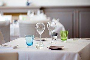photos-restaurant-evariste-036-300x200
